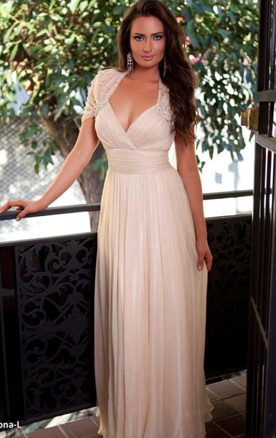 La Chic Formal Dresses Is The Premier Destination For Formal Dress